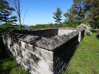 Gairbraid Historic Site
