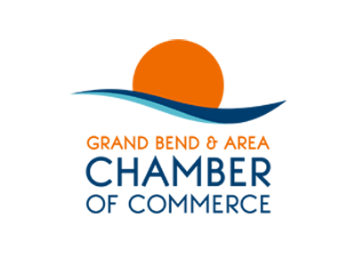 Grand-Bend-Logo
