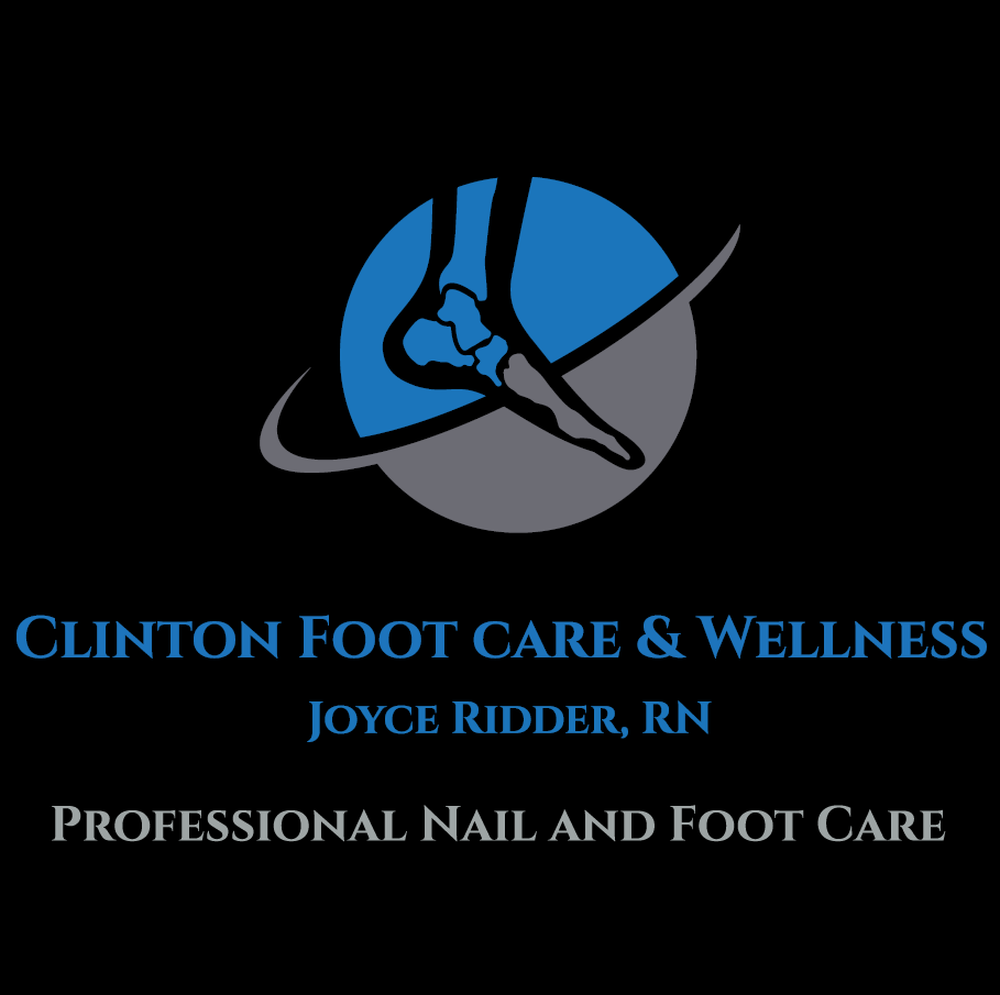 Gift Certificate (Clinton Foot Care & Wellness Centre) Image