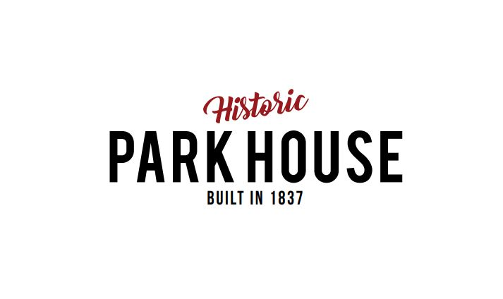 Gift Card (Park House) Image