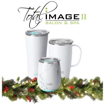 Swig Mugs, Tumblers & Cups (Total Image ll) Image