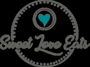 Sweet Love Eats logo